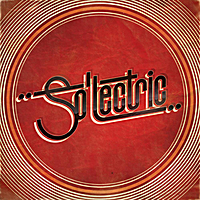 So'lectric | So'lectricity