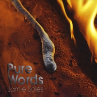Jamie Soles | Pure Words