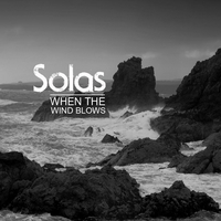 Solas | When the Wind Blows