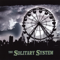 The Solitary System | The Solitary System