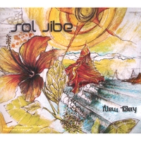 Sol'Jibe | New Day