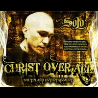 Solo | Christ Over All
