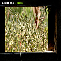 Solomon's Hollow | Genre Studies