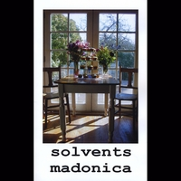 Solvents | Madonica