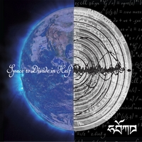 Soma | Space To Divide In Half