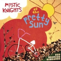 someday tricycle | mystic knights of the pretty sun