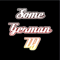 Some German DJ | Dominate the Party (Bootleg House Mix 2014)