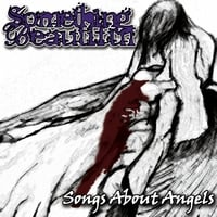 Something Beautiful | Songs About Angels
