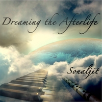 Sonaljit | Dreaming the Afterlife