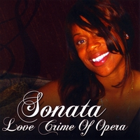 Sonata | Sonata Love Crime of Opera