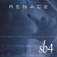 Son By Four | Renace