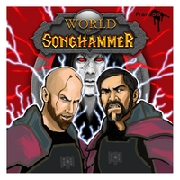 Songhammer | World of Songhammer