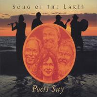 Song of the Lakes | Poets Say