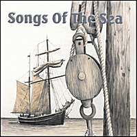 Various Artists | Songs of the Sea