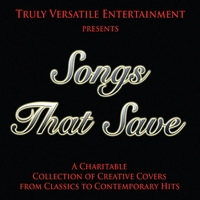 Various Artists | Songs That Save