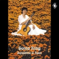 Sonia King | Sunshine & Rain