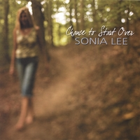 Sonia Lee | Chance To Start Over