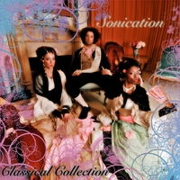 Sonication: Classical Collection