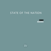 Sonic Bubonic | State of the Nation