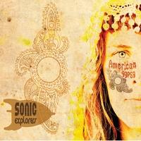 Sonic Age - The Album