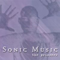 Sonic Music | The Prisoner