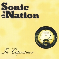 The Sonic Nation | In Capacitator