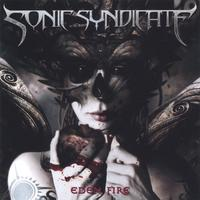 Sonic Syndicate | Eden Fire