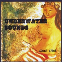 Sonni Shine | Underwater Sounds