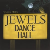 Sonny Miller | Jewels Dance Hall