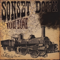 Sonset Down | You Lose