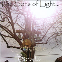 The Sons Of Light | Concrete Beats