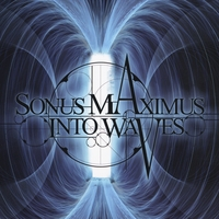 Sonus Maximus | Into Waves