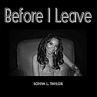 Sonya L Taylor | Before I Leave