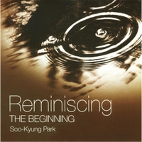 Soo-Kyung Park | Reminicing