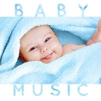 Soothing Baby Music | Baby Music  (Sleep Time Classical Songs & Lullabies for Babies, Toddlers and Children)