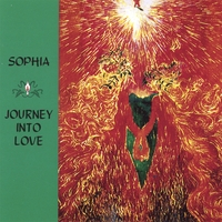 Sophia | Journey Into Love