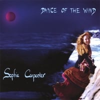 Sophie Carpenter | Dance of the Wind