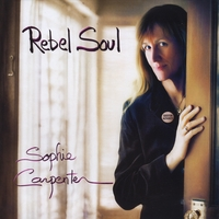 Sophie Carpenter | Rebel Soul