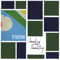 Sorcha | Laughing and Lamenting