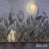 Sosos | For You