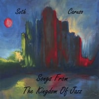 Soth & Caruso | Songs From The Kingdom Of Jazz