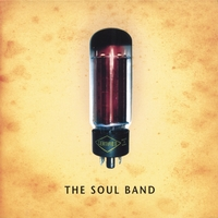 The Soul Band | Certified