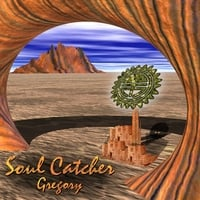 Gregory | Soul Catcher