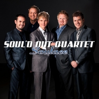 Soul'd Out Quartet | Soulace