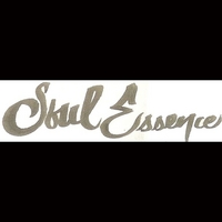 Soul Essence | Out of Love