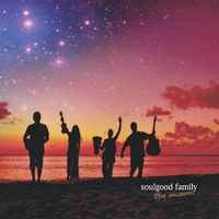 Soulgood Family | Lifting Consciousness