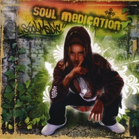 Soulmedic | Soul Medication