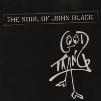 The Soul of John Black | Good Thang
