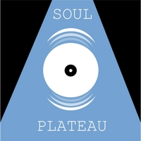 Soul Plateau | Concrete Ghosts