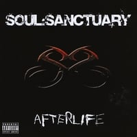 Soul Sanctuary | Afterlife